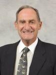 Daniel K. Mayers, Chairman of the Board